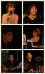 Collage 2015-08-29 14_30_53.jpg