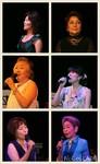 Collage 2015-08-29 14_11_57.jpg